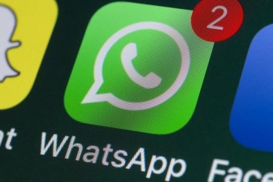 Whatsapp: una nueva función podría traer complicaciones a sus usuarios