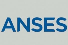 ANSES suspende el requisito de presentación de libreta para AUH