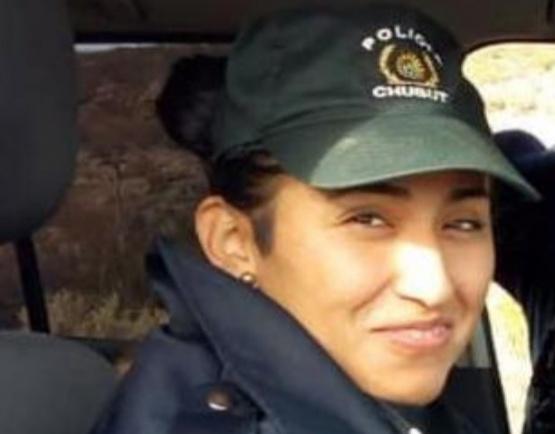 Despedirán a policía de Chubut atropellada por un conductor ebrio