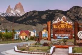 Cómo será la prueba piloto para El Chaltén y quiénes podrán ir