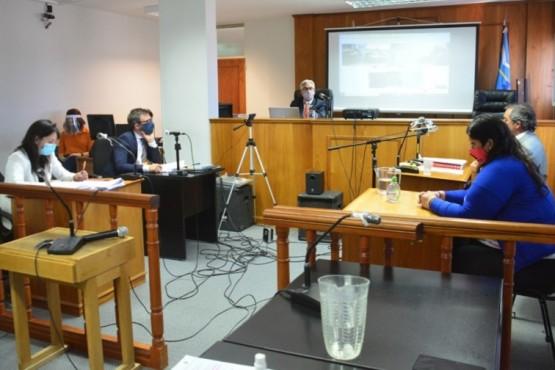 Causa Acuña: se posterga la lectura del veredicto
