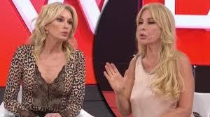 Graciela Alfano destrozó a Yanina Latorre:
