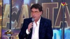 Marcelo Tinelli enfrentó a Oscar Mediavilla para defender a Flor Torrente