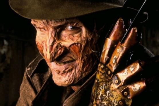 Stranger Things: el legendario actor de Freddy Krueger se sumará a la próxima temporada