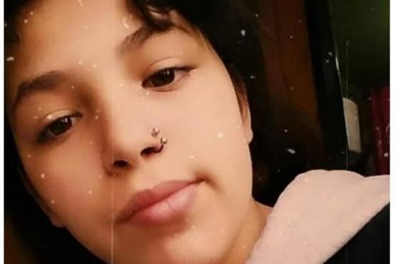 Río Gallegos | Buscan intensamente a una joven de 15 años