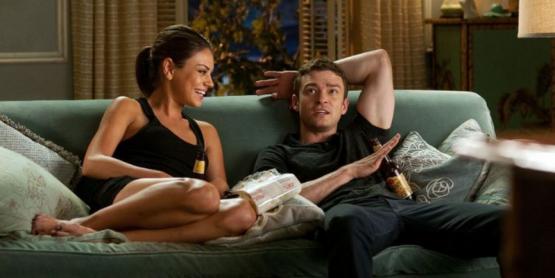 5 películas sobre relaciones abiertas y poliamor