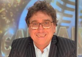 El especial vínculo de Oscar Mediavilla con Independiente
