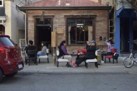 Río Gallegos| Reapertura de locales con balance positivo