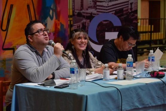 Río Gallegos| Se realizó la segunda instancia del