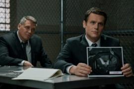 MindHunter: el director develó cuál era el final de la serie de Netflix