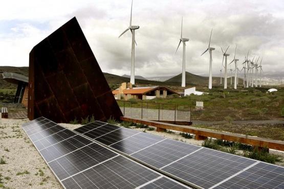 En Argentina ya se cobran impuestos al uso de 4 elementos de la naturaleza