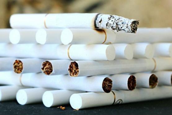Aumentarán los cigarrillos: cómo quedarán los precios