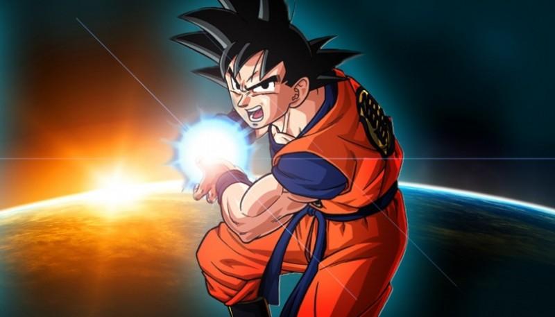 Dragon Ball Z: Murió Kirby Morrow, la voz de Goku.