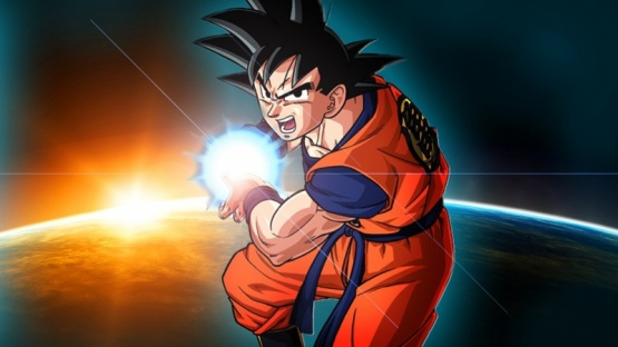 Dragon Ball Z: Murió Kirby Morrow, la voz de Goku.