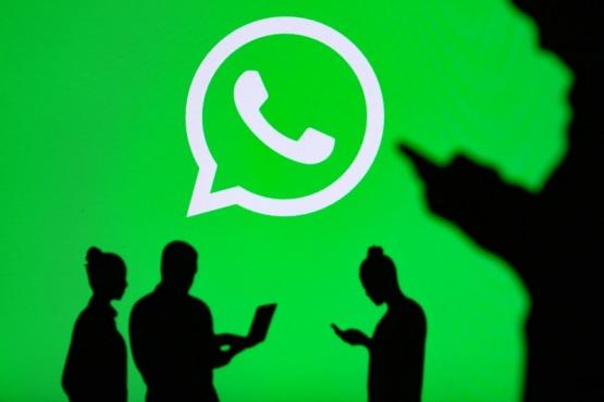 """""""Leer más tarde"""", la función de WhatsApp que todos esperaban"""