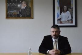 Santa Cruz  Continúa de forma exitosa el proceso de preinscripción para la Escuela de Suboficiales