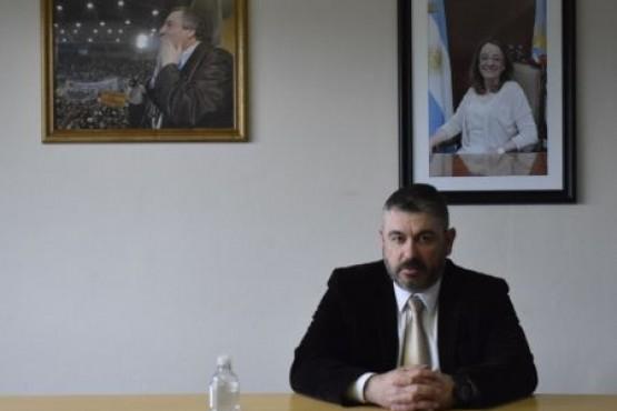 Santa Cruz| Continúa de forma exitosa el proceso de preinscripción para la Escuela de Suboficiales