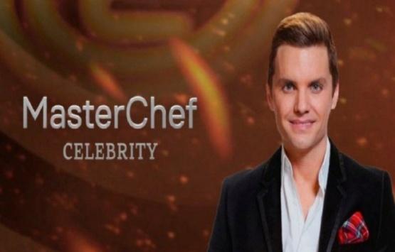 MasterChef Celebrity 2021: Estos son los posibles participantes