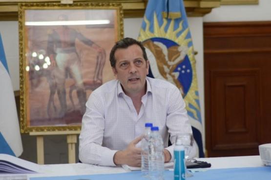 Ignacio Perincioli.