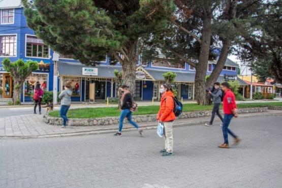 Santa Cruz| Expertos ofrecen guías en la prueba de turismo