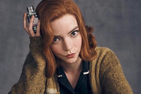 """7 películas donde podés ver a Anya Taylor-Joy después de """"Gambito de Dama"""""""