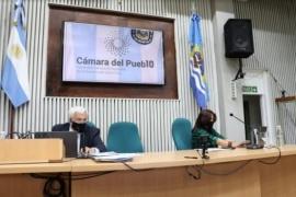 Santa Cruz  Empiezan a discutir el sistema de medios públicos