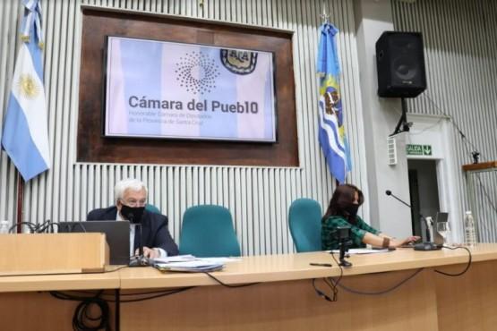 Santa Cruz| Empiezan a discutir el sistema de medios públicos