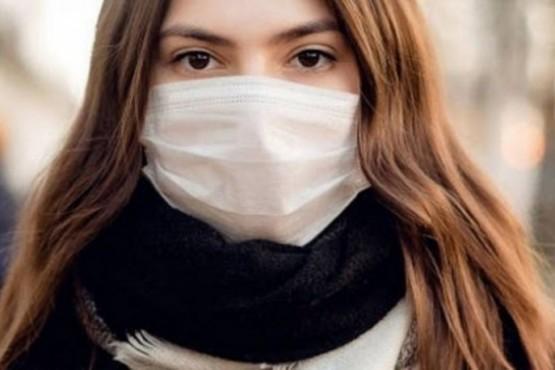 Coronavirus en Santa Cruz: 246 nuevos casos y una nueva localidad con transmisión comunitaria