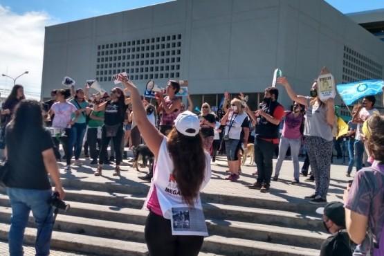 Colegio Argentino de Ingenieros de Mina acusa a los obispos de estar al