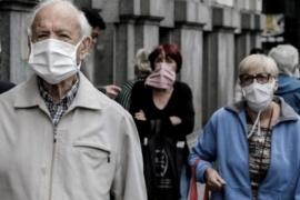 Argentina| El aumento de 5% a jubilados será a cuenta de futuras subas en 2021