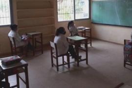 Argentina| Nicolás Trotta confirmó que el ciclo lectivo 2021 iniciará con los alumnos en las aulas