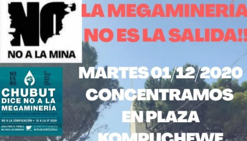 Comodoro Rivadavia| Carta abierta a la comunidad