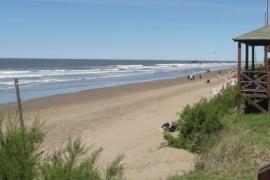 Argentina| A partir de esta semana, se podrán sacar los permisos para viajar a la costa