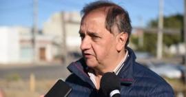 Chubut | Linares dijo que no está contra la Minería