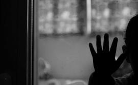 Violó a su hija, quedó en libertad y ahora abusó a la hija de su pareja