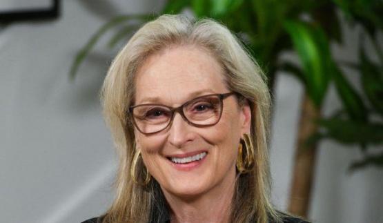 ¿Por qué Meryl Streep es tendencia tras la muerte de Maradona?