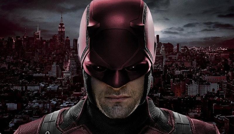 """Recuperaron los derechos de """"Daredevil"""" y los fans piden otra temporada"""