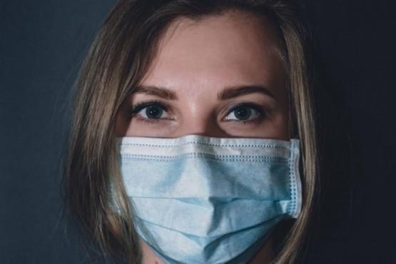 Coronavirus en Santa Cruz: se registraron nuevos 319 casos activos en 9 localidades