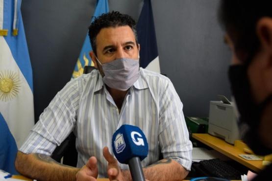 Río Gallegos| Anuncian prórroga de Plan de Regularización de Deuda y de exención impositiva para comerciantes