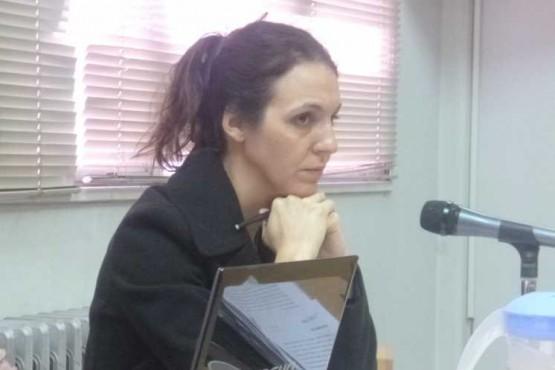 Esquel| Juicio abreviado: Se reconoció autor de un robo y pidió perdón a las víctimas y a la comunidad