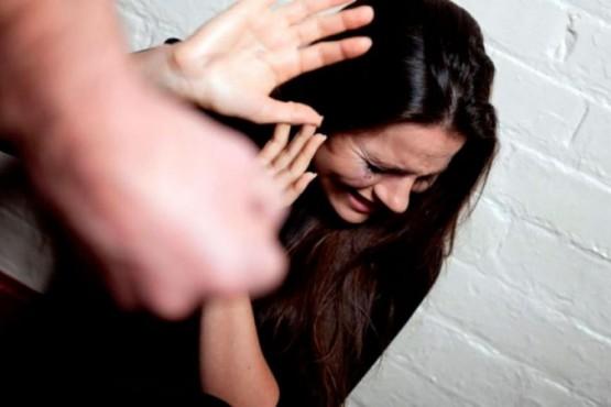 Río Gallegos| Una niña alertó a la policía cuando su padre agredía a su madre embarazada