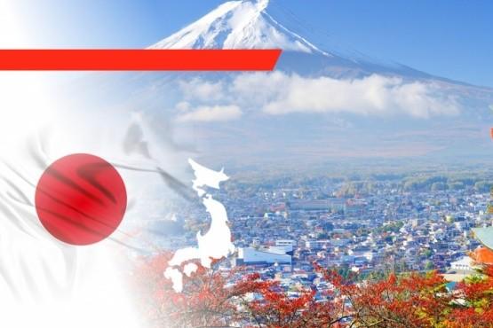 Brindarán charla informativa sobre becas para estudiar en Japón