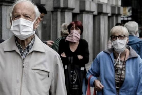 Anses pagará dos bonos de $1500 en abril y mayo a jubilados y pensionados