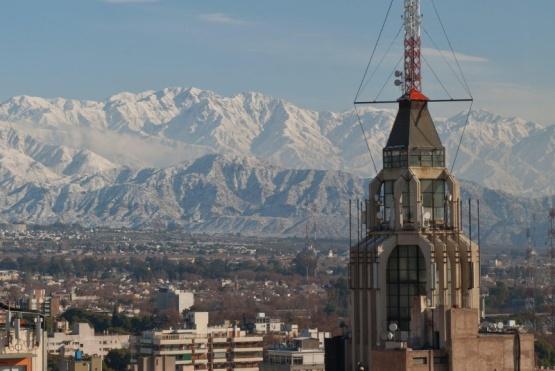 Mendoza es la ciudad más favorable para vivir