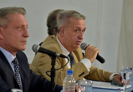 Chubut| Dieron detalles del criterio para el presupuesto 2021