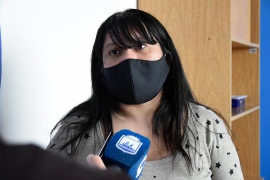 Río Gallegos| Ofrecerán talleres de Lengua de señas a empleados municipales