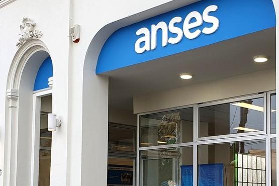 ANSES: Cómo inscribirse al nuevo bono de $8.500 para jóvenes