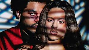 Destrozan a Rosalía y The Weeknd por su versión de Blinding lights