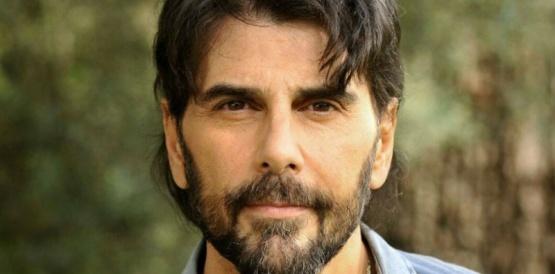 Juan Darthes,