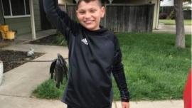 Un nene de 11 años se quitó la vida mientras participaba de una clase online